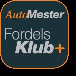 automester-fordelsklub-ikon-150×150