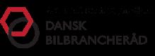 medlem_af_branche-1